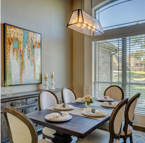 Best home staging company houston