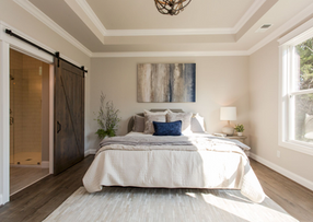 best home stager houston