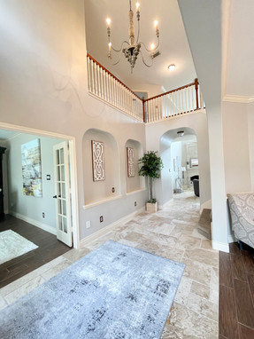 home stager katy.JPG