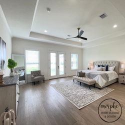 Hockley Home Staging