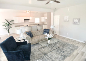 katy home stager