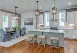 best Houston home staging
