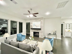 Top Houston Home Stager