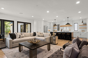 houston best home stager