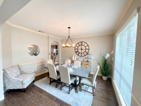 home staging Grayson lakes katy.JPG