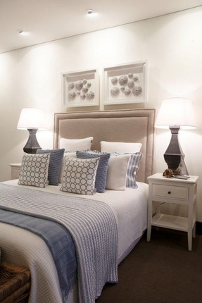 houston top home stager