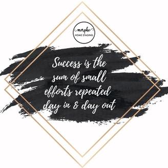 Success is the sum of.jpg