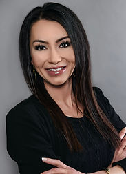 Top Staging Company Morphe Home Staging Owners Headshot.JPG
