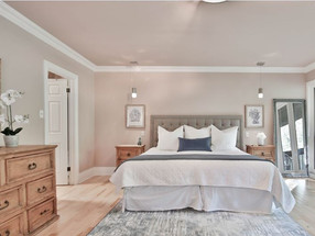 top rated home stager