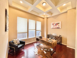 top sugar land home staging