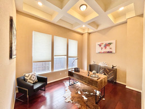 sugar land home stager