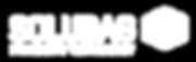 solubag_logotipo_versaopositivo-01.png