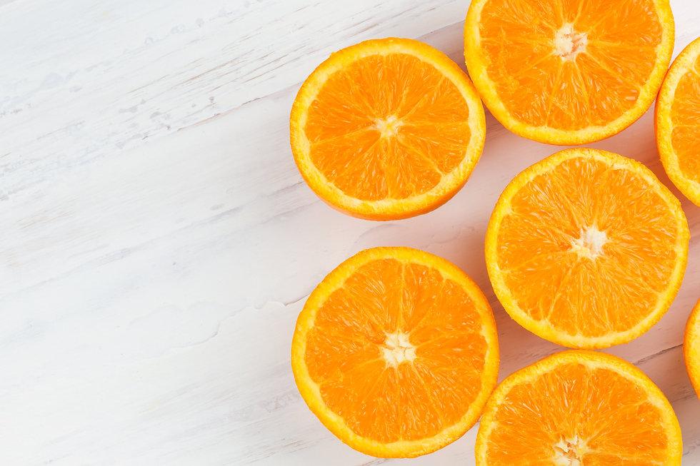 sliced-oranges.jpg