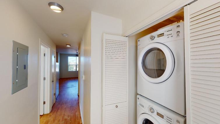 Casa-Feliz-Unit-201-Building-L-1-Bedroom