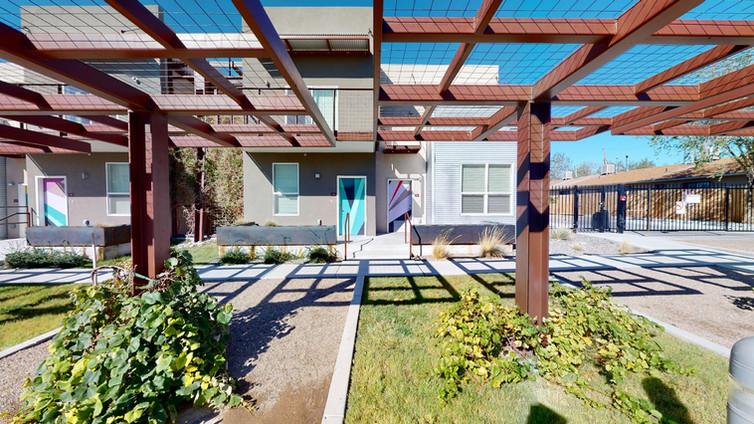 Casa-Feliz-Building-Unit-101-3-Bed-2-Bat