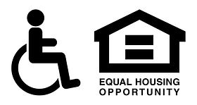 Fair Housing Logo.JPG