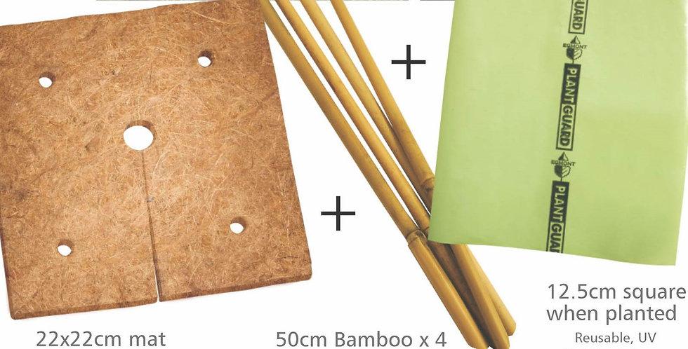 Plant Guard Kits x50