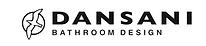 dansani_logo.png
