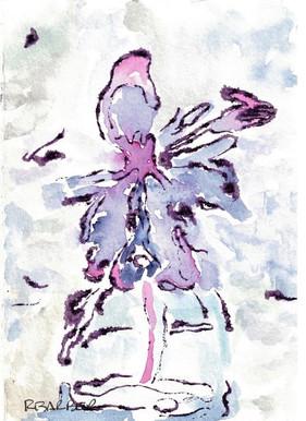 lily set 2.jpg