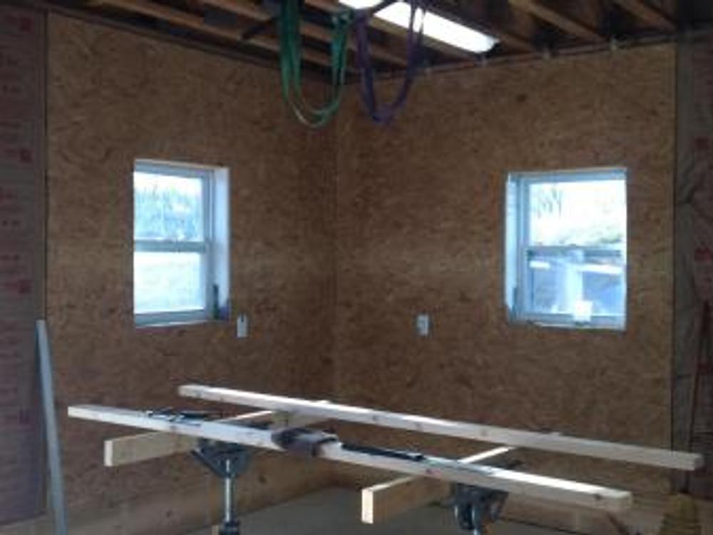 2017-11 barn interior