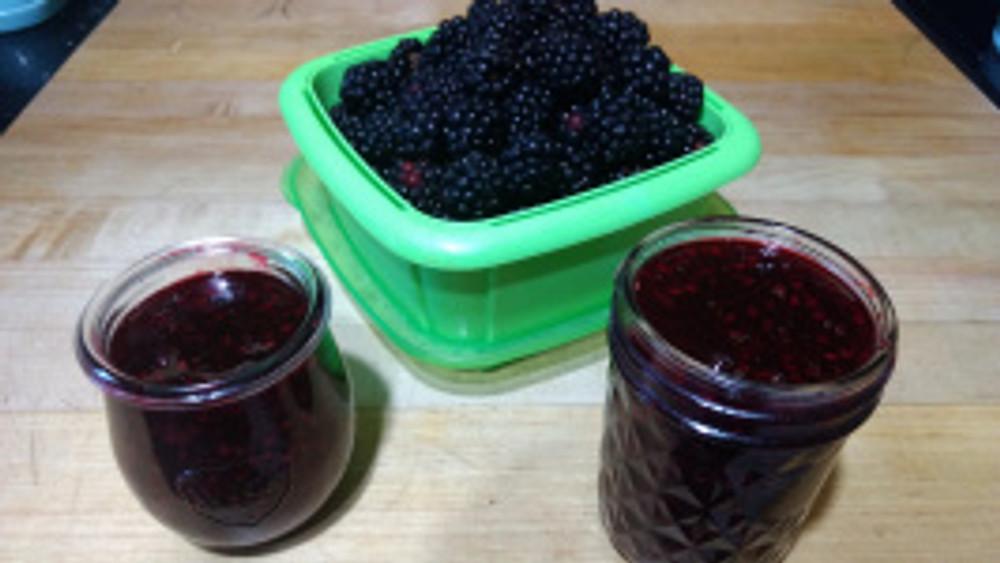 Blackberries and jam.jpg