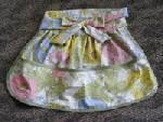 floral-apron