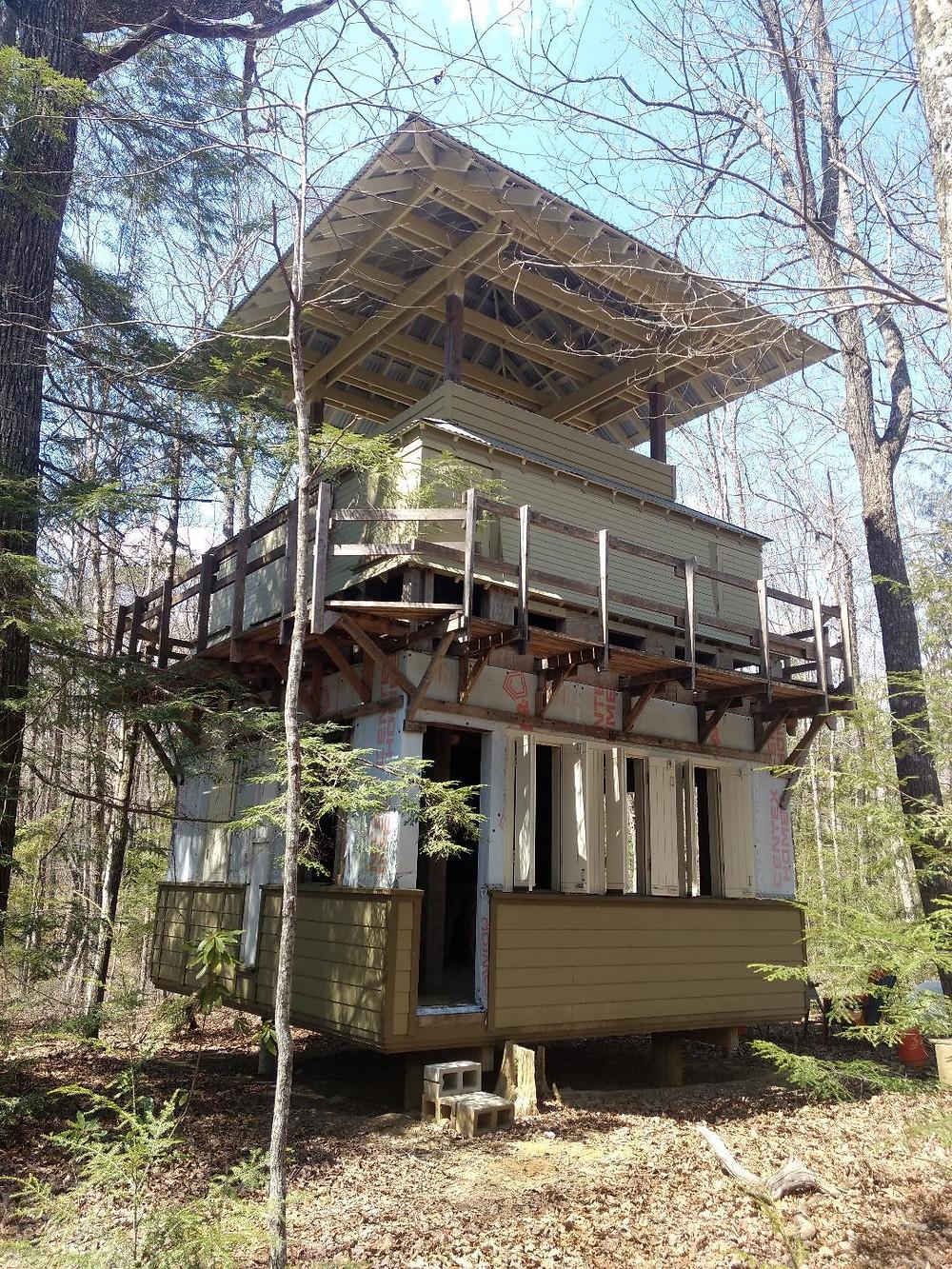 our treehouse.jpg