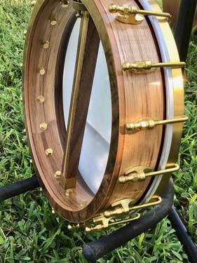 Fretless Banjo August 2021 (8).jpeg
