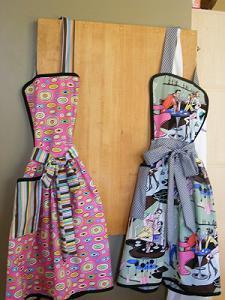 original-full-aprons