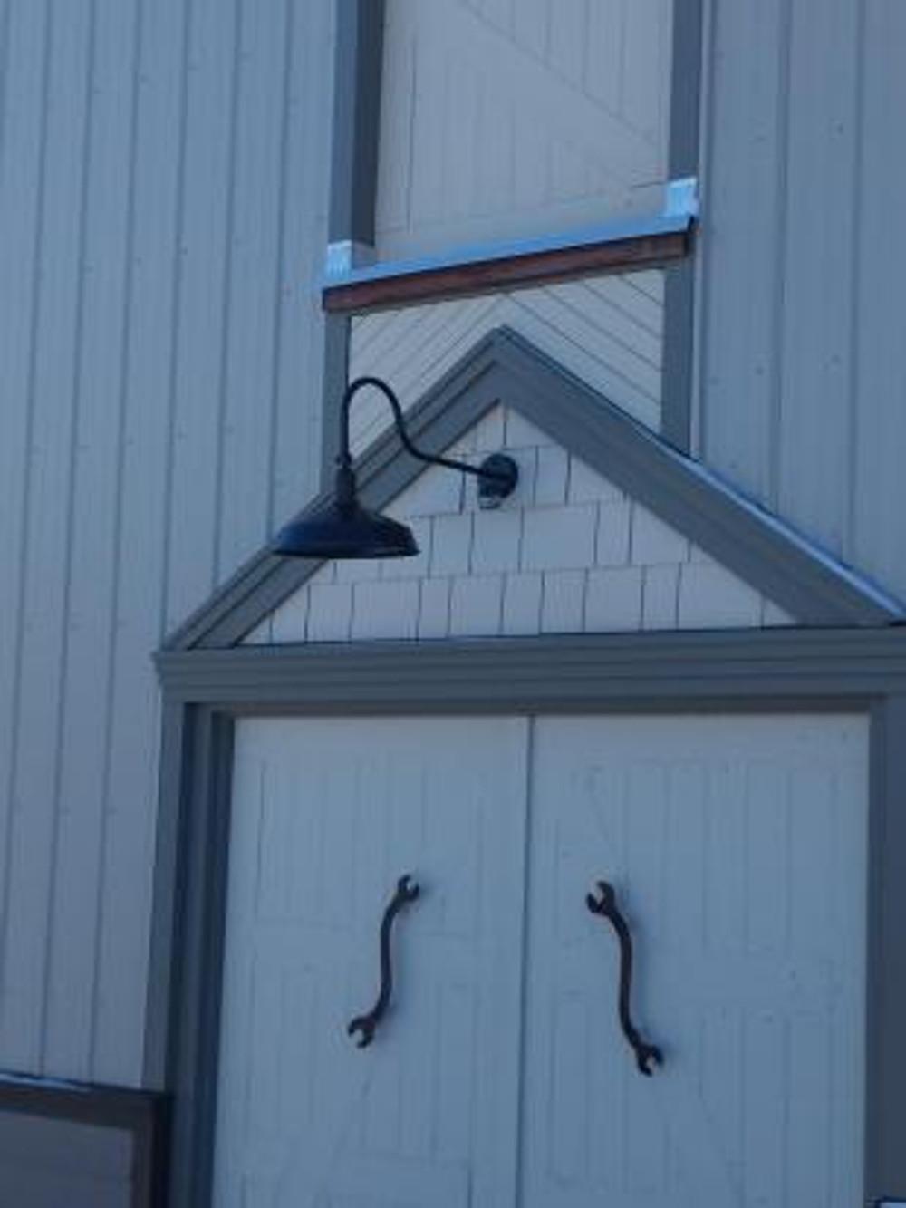 farmhouse light.jpg