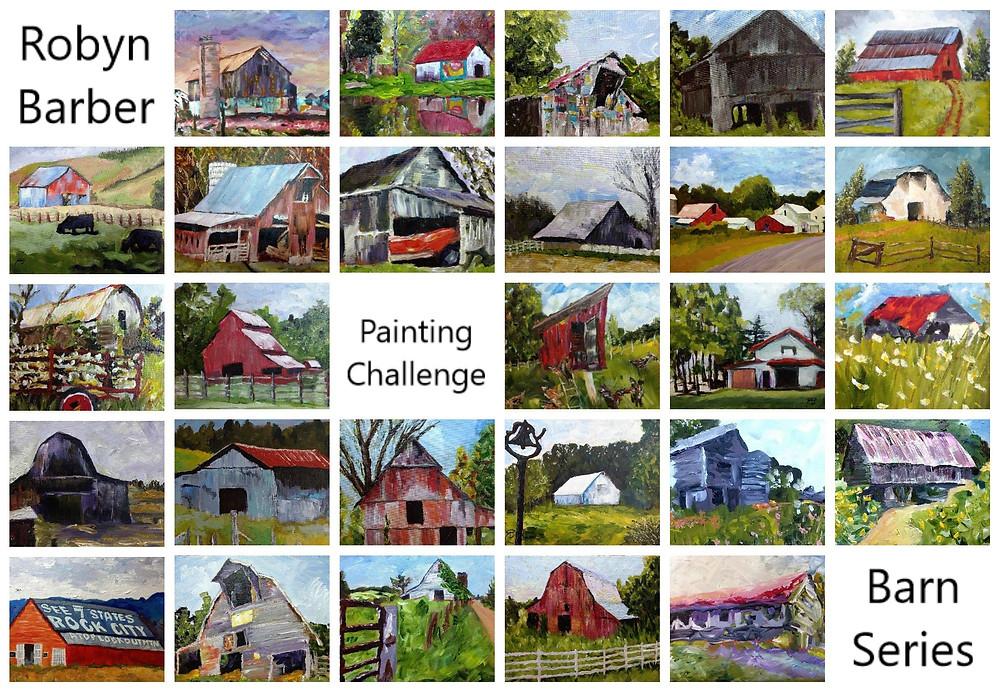 PicMonkey Collage 2018 Barn Series - grid.jpg