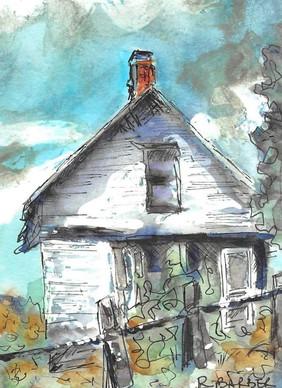 cottage set 3.jpg