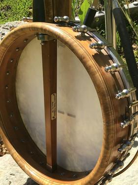 banjo 002-3.jpg