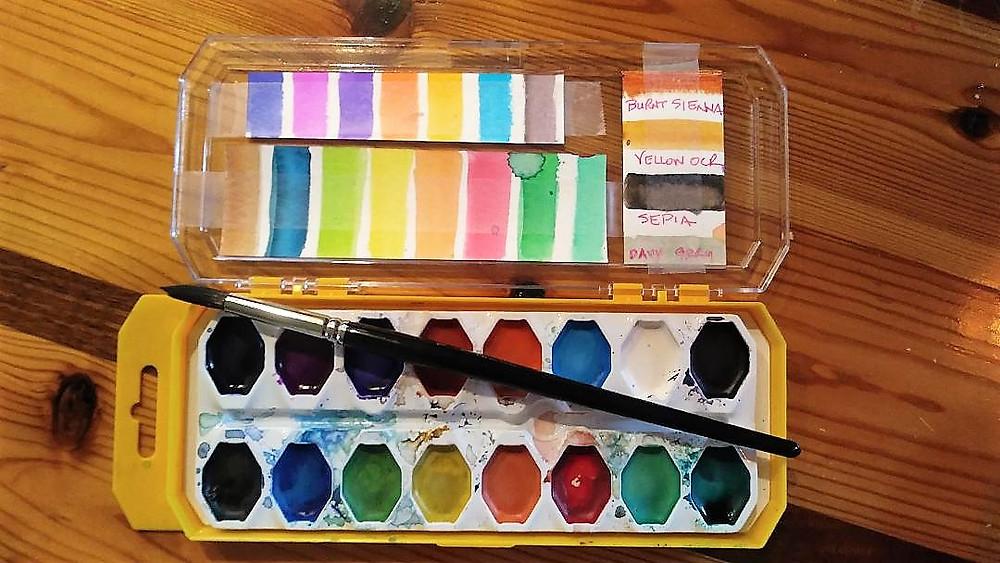 watercolors.jpg