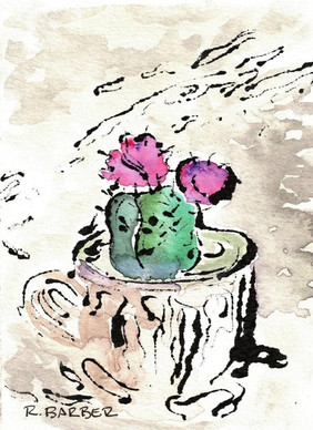 cactus set 2.jpg
