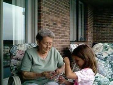 granny-with-hannah