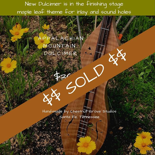 Dulcimer with sold banner.png