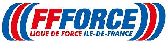 Ligue de Force IDF