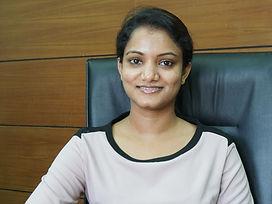 Nimesha Jayakody