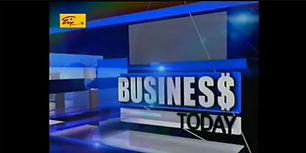 Shiran Fernando on the Sri Lankan economy