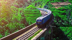 Travis Gomez on the Sri Lankan tourism sector