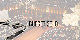 UPDATE 1-Sri Lanka boosts spending in budget targeting voters