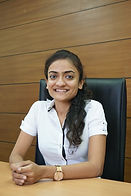 Thanuri Thalagala
