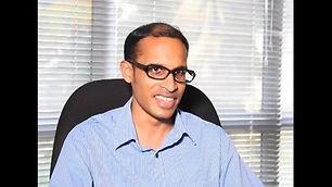 Travis Gomez on opportunities for firms on regaining GSP+ in Sri Lanka