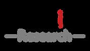 Frontier Logo Hi-Res (1).png