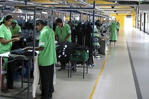 Sri lanka eyes apparel export boost from EU GSP+
