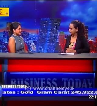 Nimesha - business today - Banking.png
