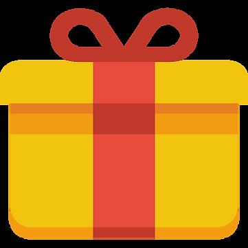 present-emoji-png.png