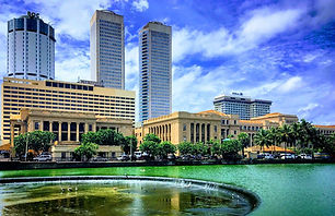 How will the regulation changes effect the banking sector of Sri Lanka