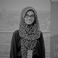 Fazeela Nizam